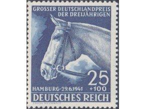 D Reich 0779