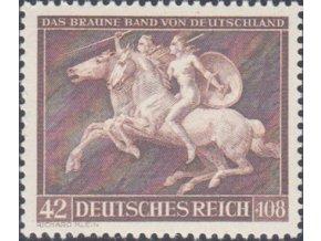 D Reich 0780