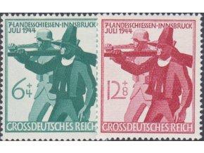 D Reich 0897 0898
