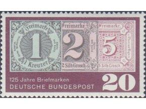 Nemecko 0482