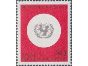 Nemecko 0527