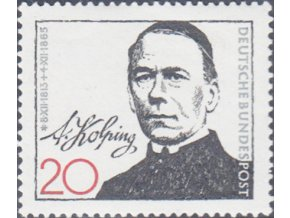 Nemecko 0477