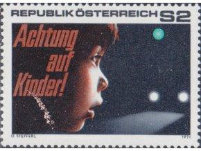 Rakúsko 1354