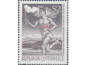 Rakúsko 1392