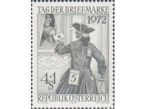 Rakúsko 1404a