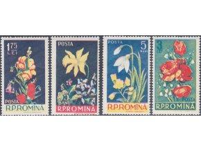 Rumunsko 1589 1592
