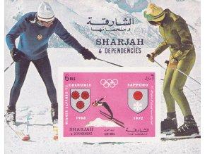 Sharjah Bl 86