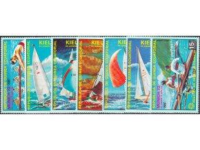 Guinea Equatoriale 0098 0104