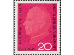 Nemecko 0505