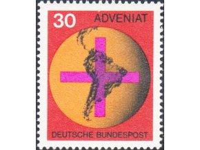 Nemecko 0545
