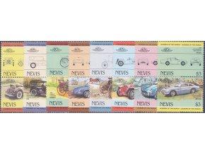 Nevis 0148 0163