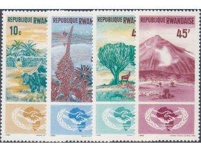 Rwanda 0125 0128