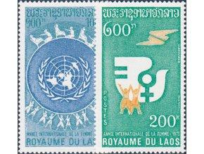 Laos 0403 0404
