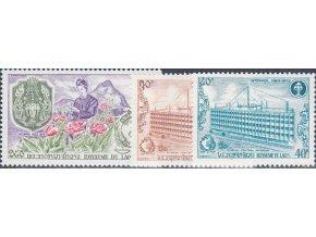 Laos 0370 0372