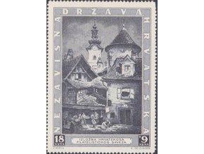 Chorvátsko 0115