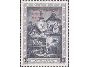 Chorvátsko 0117