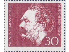 Nemecko 0528