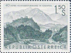 Rakúsko 1082
