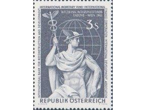 Rakúsko 1097