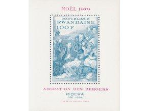 Rwanda Bl 25