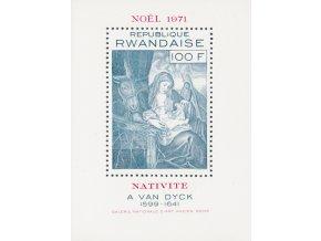 Rwanda Bl 28