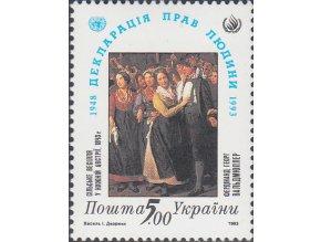 ukr 101