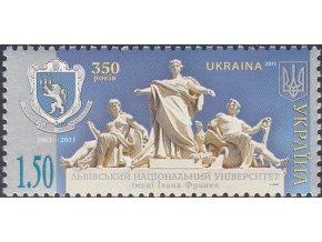 ukr 1176