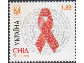 ukr 1195