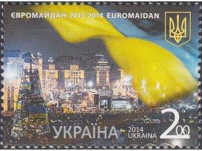 ukr 1427