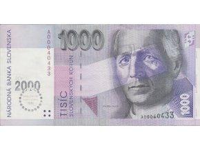 nov SK 010c