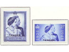 Tangier 025 026