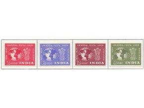 India 0207 0210