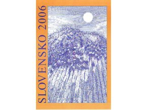 SR 2006