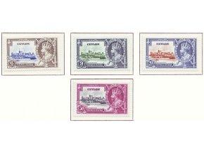 Ceylon 0212 0215