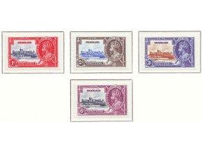 Swaziland 0023 0023