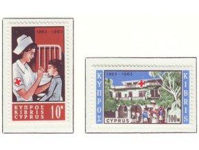 Cyprus 0223 0224