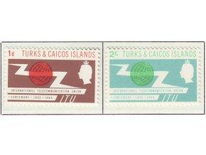 Turks a Caicos 0184 0185