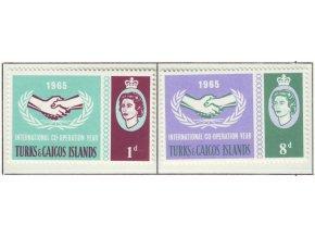 Turks a Caicos 0186 0187
