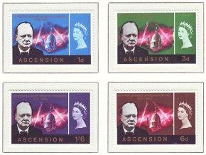 Ascension 0096 0099