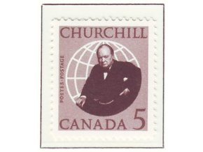 Canada 0384