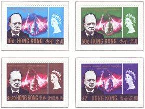 Hong Kong 0218 0221