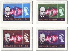 Pitcairn 0056 0059