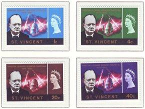 St Vincent 0220 0223