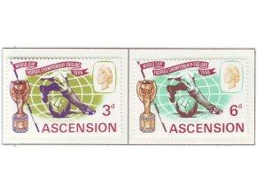 Ascension 0100 0101