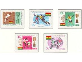 Ghana 0269 0273