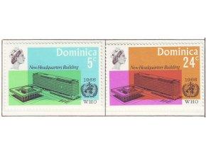 Dominica 0193 0194
