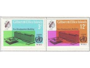Gilbert a Ellice isl 0122 0123
