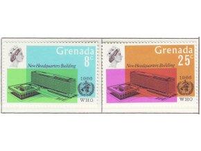 Grenada 0219 0220