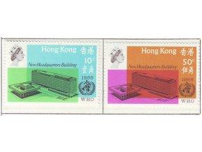 Hong Kong 0222 0223