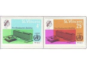 St Vincent 0226 0227